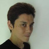talk_1a_img_sonoyama