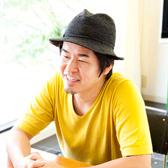 talk_img_kimu