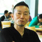 talk_img_tsubaki2