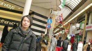 fushimi_img_guide