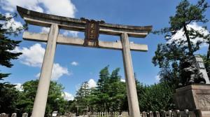 tour_nozomi1_img_2