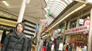 tour_nozomi2_img_guide