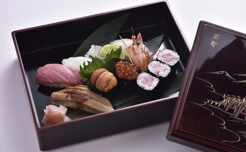 【京料理 沖よし】名寺院御用達店、京和食のオールラウンダー