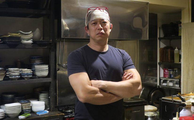 【播州地酒ひの】食べて飲んでみんながハッピー!笑顔溢れる温かい創作料理の店