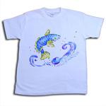 Tシャツ作り