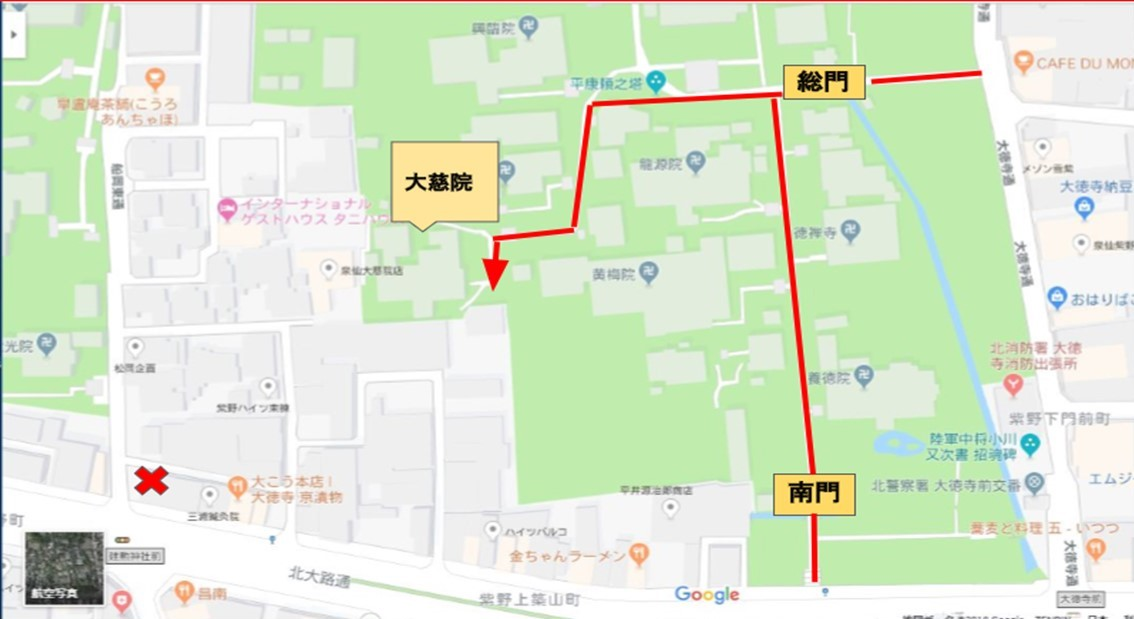 daijiin_map